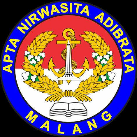 SMAN Taruna Nala Jawa Timur